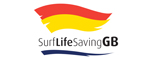 Surf Life Saving UK