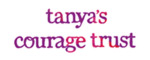 Tanyas Courage